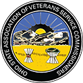Ohio State Association of Veterans Service Commissioners